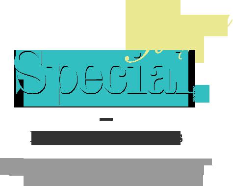 Foryou Special European Style Adonis 아름다운 꽃들로 가득한 정원이 있으며 다양한 시설과 서비스가 마련되어 있습니다.펜션의 럭셔리함과 편리함까지 더해져 여러분의 마음까지 사로잡을 겁니다. 아름다운 아도니스펜션에서 여러분만의 시간을 만들어보세요.