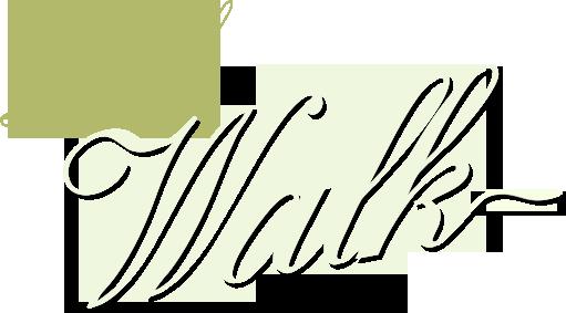 Special Walk