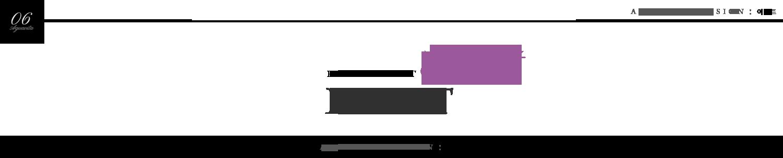 06 Aquavitapension 이벤트