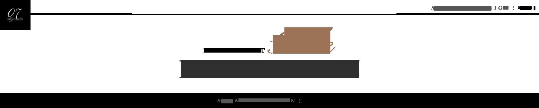 07 Aquavitapension 예약안내