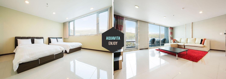 Aquavita Enjoy