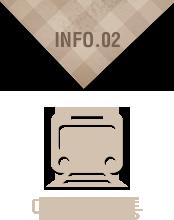 info.02 대.중.교.통