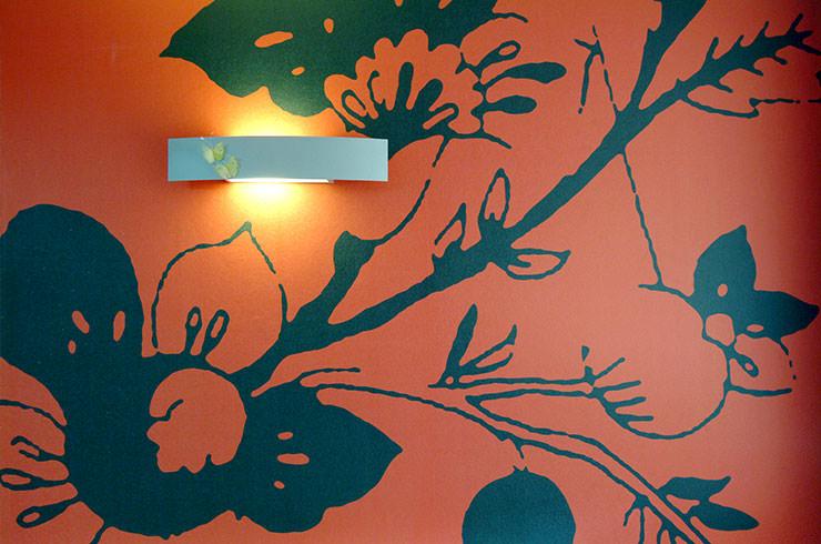 벽화&조형물 이미지